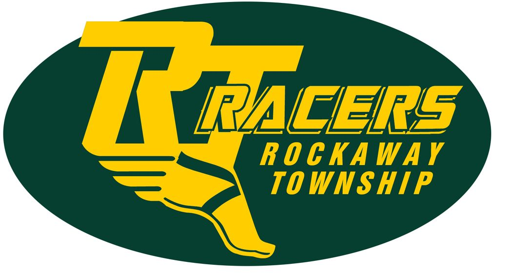 Rockaway Township Track and Field Program